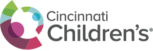 Cincinnati Children's The Whole Child Pediatrics